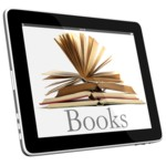 Marketing and Distribution - Aventura eBooks